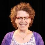 Emily M. Bender