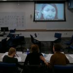 Inuktitut Class