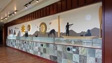 mural_of_chehalis_mythology
