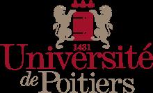 logo_of_universite_de_poitiers