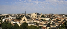 hilltop_view_of_poitiers_france