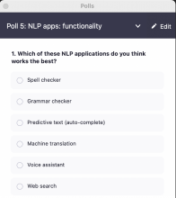 poll_from_data_statements_conference