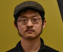 headshot_of_tsudoi_wada