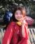 Hanshu Ding