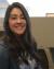 Sara Ng profile picture