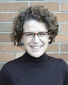 Photo of Emily M. Bender