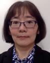 Kyoko Sano