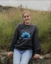 photo of Cassie Maz