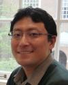 Akira Omaki
