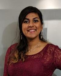 Image of Preeti Mohan