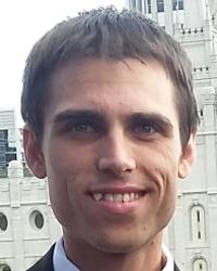Joshua Mathias Profile