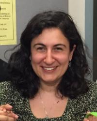 Marina Oganyan