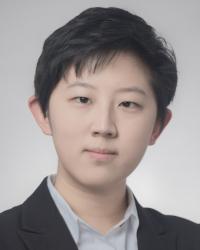 Xu Yan