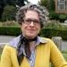 Prof. Betsy Evans