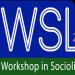 Cascadia Workshop in Sociolinguistics 2016 logo