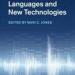 Endangered Languages and New Technologies Cover