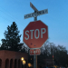 stop_sign_in_oregon