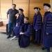 2016 PhDs