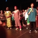 Bantu base Africa