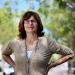 Dr. Carol Padden